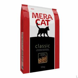 سعر دراي فود ميرا كات – Mera Cat Dry Food